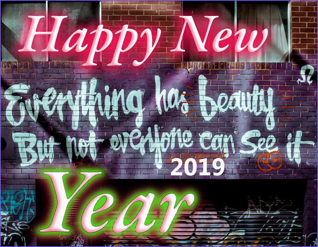 Happy New Year Images, Stock Photos & Vectors