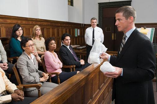 Como ser o melhor advogado de sempre