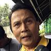 Mardani: Telur Di Malaysia Lebih Murah Dari Indonesia