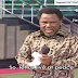 Prophet T.B Joshua Makes Dooming Prophecy, Says World Will End Son...Y'all Should Be Worried!!!