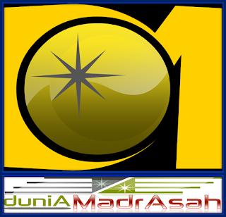 https://muhaiminsilmi2018.blogspot.com