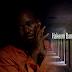 Exclusive Video : Hakeem Bamuyu - Jela (New Music Video)