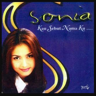 Lagu Mp3 Sonia Malaysia