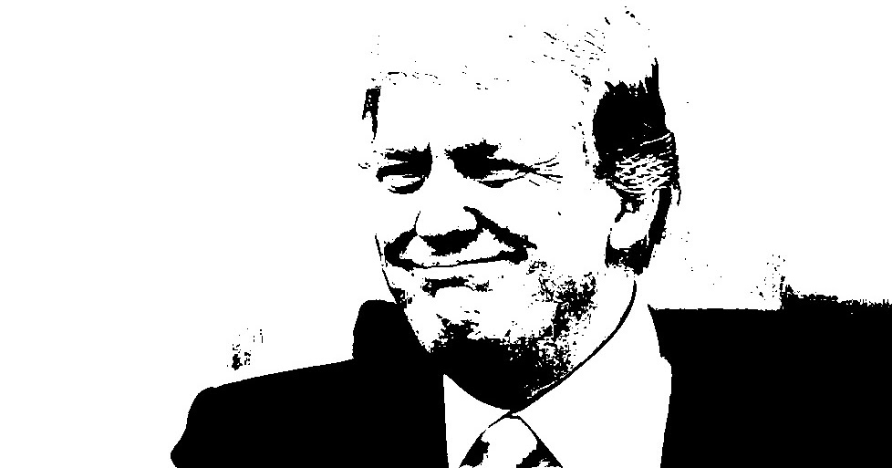 Tuesday AM Trump trounces Hillary and bogus Russian