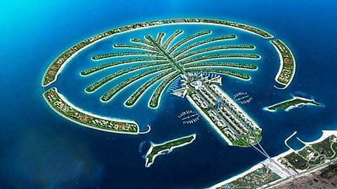 Palm Jumerah Dubai Beach,things to do in dubai,dubai attractions map video coupons tickets 2016 packages and prices for families in summer,dubai destinations to visit and landmarks map airport,dubai airport destinations map,dubai honeymoon destinations,cobone dubai destinations,dubai holiday destinations,things to do in dubai airport for a day at night with kids 2016 layover in summer during ramadan with family