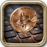 Обмен биткоинов на рубли