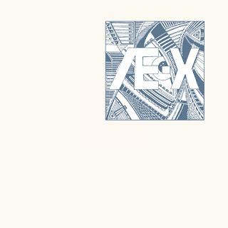MP3 download Various Artists - Æx003 - EP iTunes plus aac m4a mp3