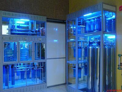 peluang usaha depot air minum isi ulang