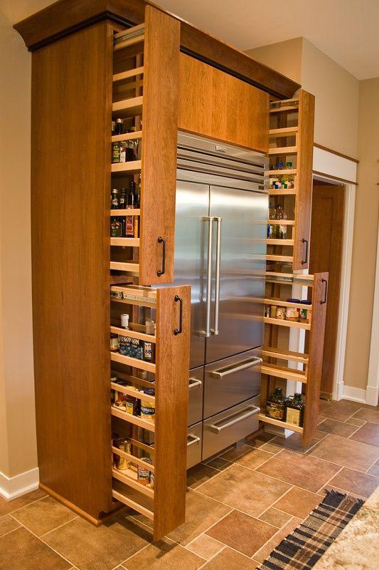 gadgets inspiring beautiful cupboard appliance kitchen best