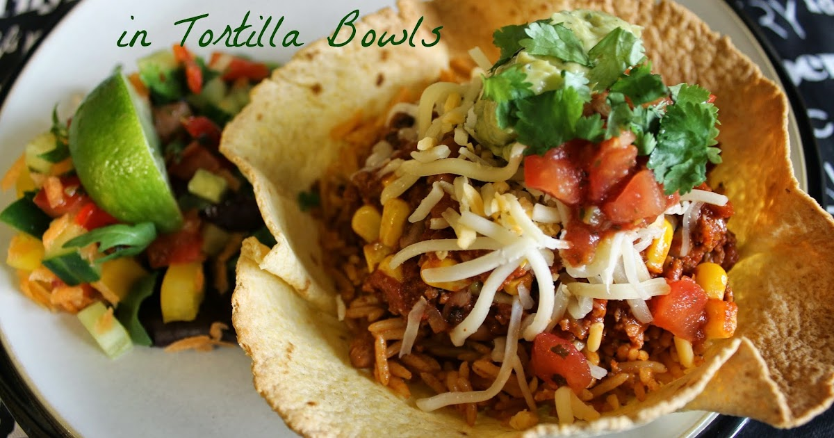 Making Vegan Mexican Food As Authentic As Possibe