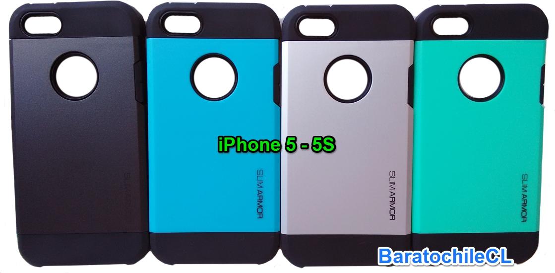 c3d625121de IPHONE 5 - BARATOCHILE.CL ! Accesorios de Celular Tablet
