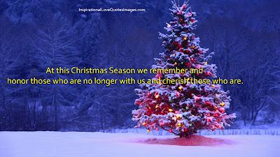 Best Short Merry Christmas Messages