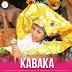 Audio | Saida Karoli – Kabaka | Download Mp3
