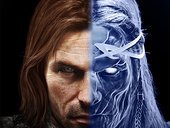 Middle-earth: Shadow of War Mod Apk