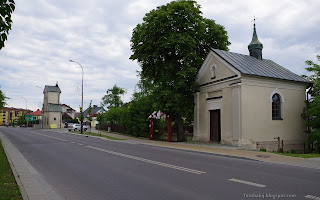 http://fotobabij.blogspot.com/2016/07/bigoraj-ultarnogrodzka-zdjecie-uhd-4k-hd.html