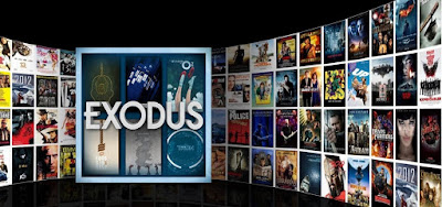 How To Install Exodus Addon On Kodi