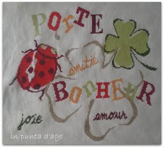 http://silviainpuntadago.blogspot.it/2011/01/perch-questo-2011-porti-alla-mia.html