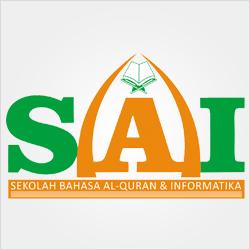 SAI Homeschooling