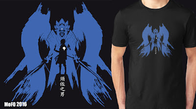sasuke+uchiha+tengu+susano+shippuden+t+shirt+buy+online+cool+camiseta+anime+manga+otaku+comic+kyubi+kurama+ninja