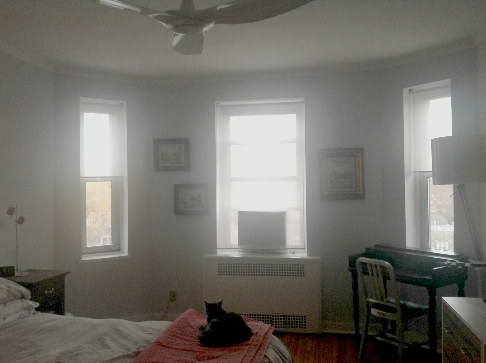 Image Result For Simple Window Valances