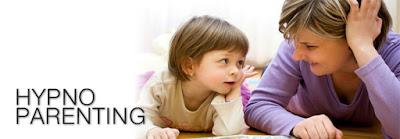 5 Waktu Terbaik Tips Parenting dengan Teknik Hypnoparenting