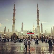 7 Keajaiban Puasa di Bulan Ramadhan