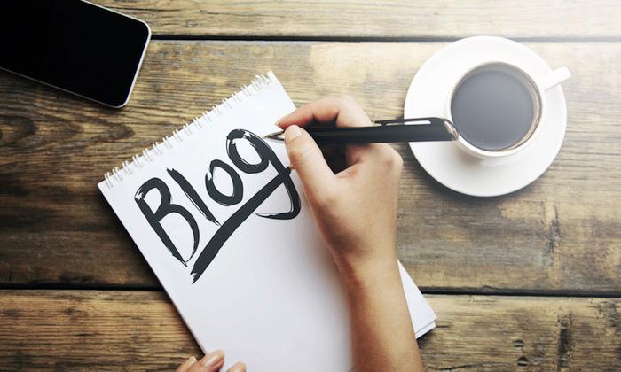 basarili-blog-yazari-olmak-için-ipuçlari