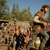Days Gone Debuts At E3 2016