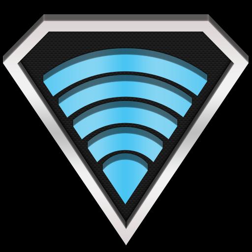 28159-icon_superbeam_max Cara Mengirim File Besar di Android Dalam Hitungan Detik Mods
