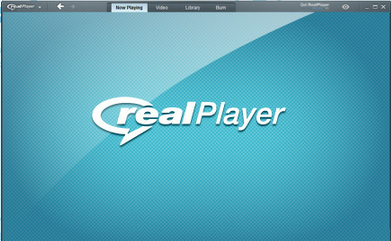 realplayer for windows 7