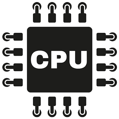 Apa yang dikatakan CPU?