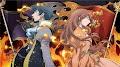 12 Rekomendasi Anime Action Romance Terbaik Dan Terpopuler