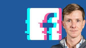 Resultado de imagem para Porque é necessáriodesmantelar o Facebook