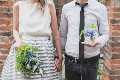 fotografa matrimonio agnese spina