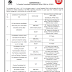 RRB Official Notice Regarding Age Relaxation in RRB ALP & Group-D Recruitment