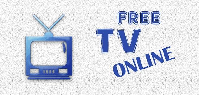 اضافة tv chrome لمشاهدة ألاف القنوات العربية والعالمية على متصفح جوجل كروم