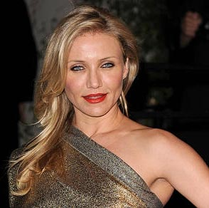 Chuichali: Cameron Diaz Biography, Height and Weight ...Cameron Diaz Age 2003
