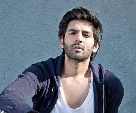 Actor Kartik Aaryan says, 'Sonu Ke Titu Ki Sweety' changed my life
