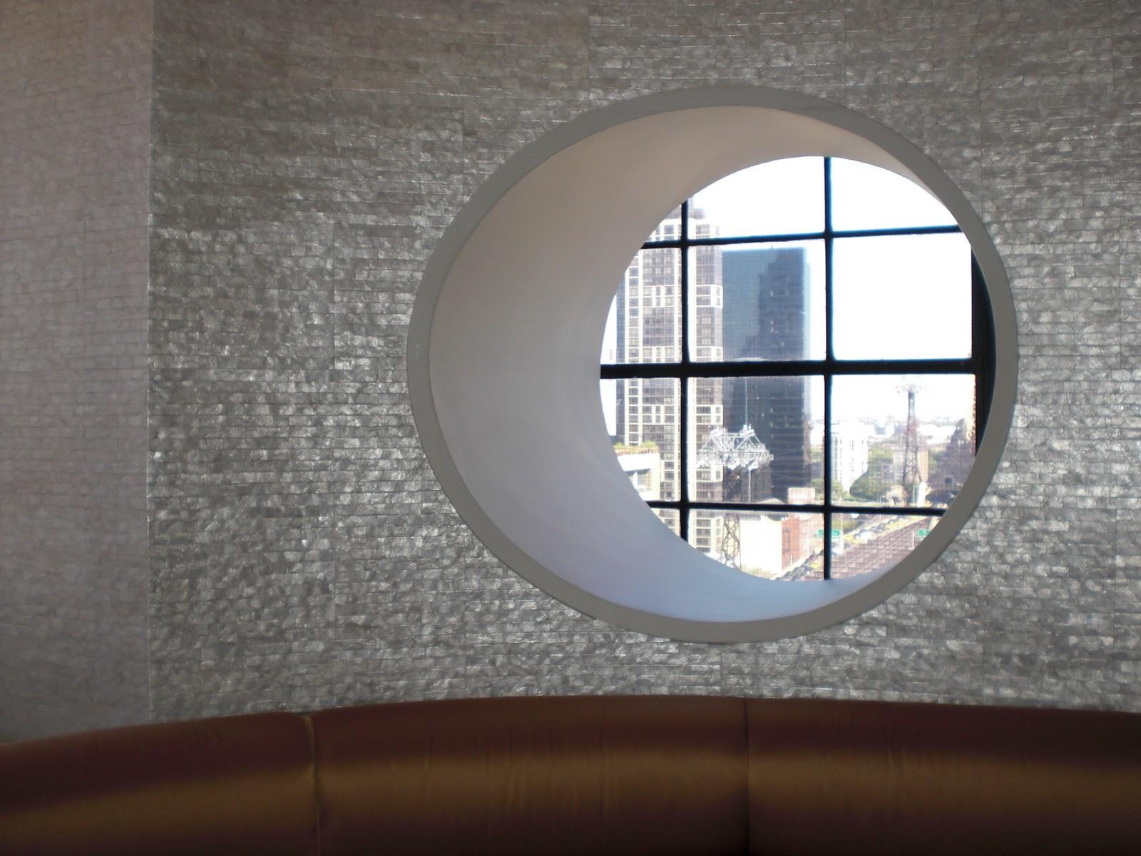 metallic wallpaper for walls - photo #35