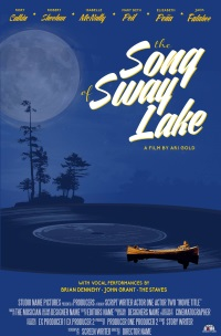 The Song of Sway Lake Movie