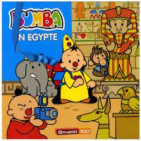 Afbeeldingsresultaat voor bumba in egypte