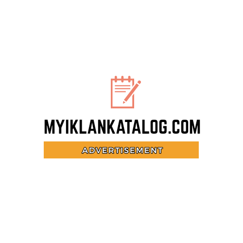 MYIKLANKATALOG.COM