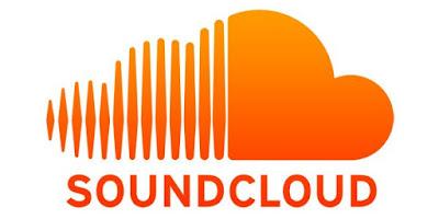 تحميل برنامج ساوند لودر لتحميل اي اغنية من ساوند كلاود - Download SoundLoader Free