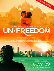 In full movie terminator free download 5 hd hindi