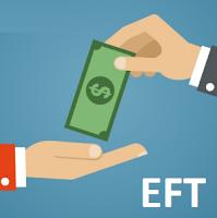 Para Alışverişi (EFT)