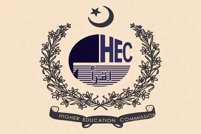 How To Get Equivalence Certificate From HEC