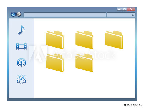 How to Check Multiple Folder Size in Windows