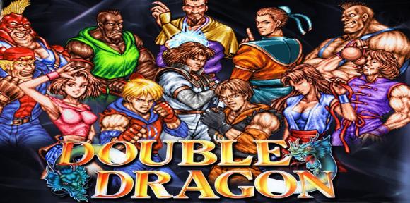এবার আপনার Android কিংবা PC থেকে খেলুন জনপ্রিয় Double Dragon Games টি রিভিউ সাথে টিউটোরিয়াল