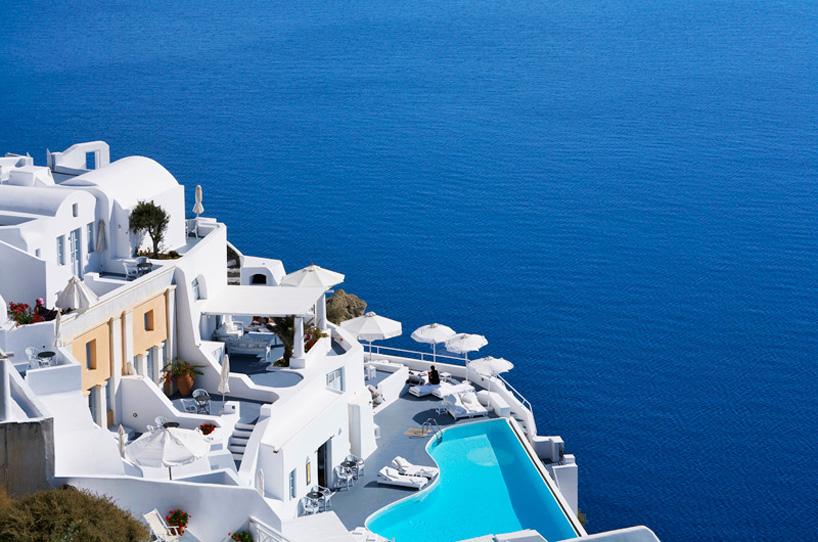 que-porter-pour-des-vacances-en-grece