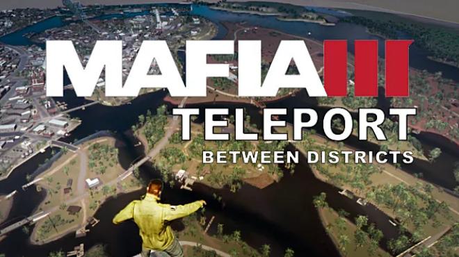 mafia 3 cheats